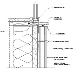Construction Cad Details